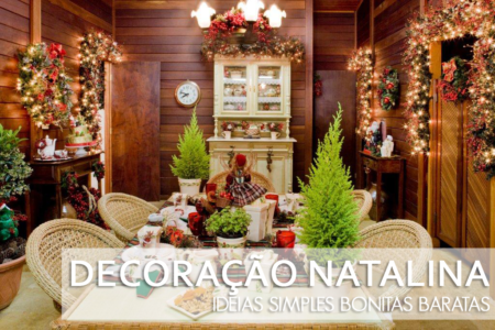 decora25C325A7ao-natal-ideias-simples-bonitas-baratas-faceis-decor-salteado-3